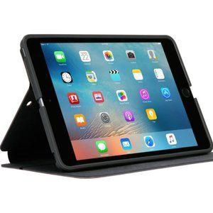 iPad Mini Case   Pink Targus Hard Case